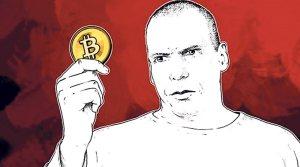varouf bitcoin