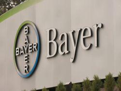 Bayer2-15-6-2015