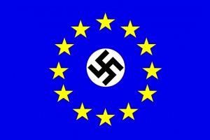 eu-nazi-flag