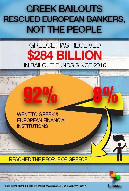 greek-debt.jpg_1109047357
