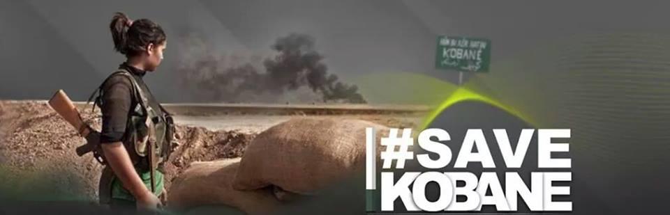 #BREAKING  Turkish army fire live bullet on the protestors , Civilian killed and wounded in #Kobane North Syria  #IslamicState #daesh #داعش #TwitterKurds #kurdistan #Erdogan #TRUMP #ISIS #Kurds #kurdish #London #British #BreakingNews #SDF  #YPJ #YPG #ROJAVA #SYRIA #SYRIAN #QSD