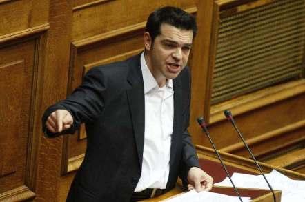 wpid-tsipras.vouli_.1256.jpg