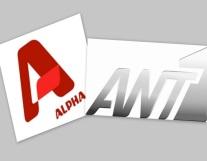 ant1 alpha