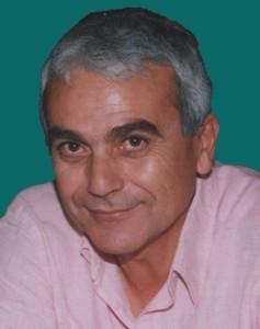 Χρήστος Παπαδόπουλος