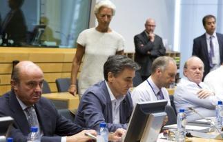 eurogroup_24