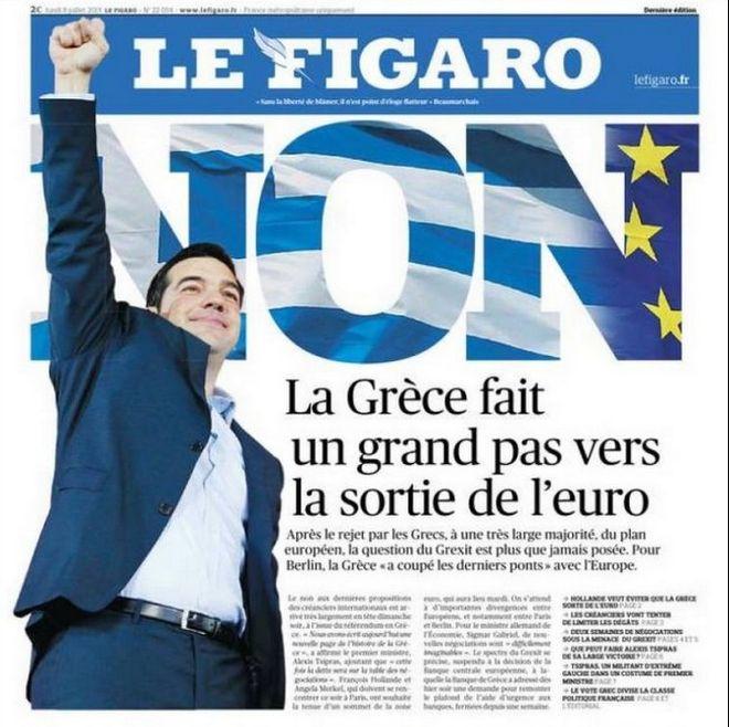 franc1