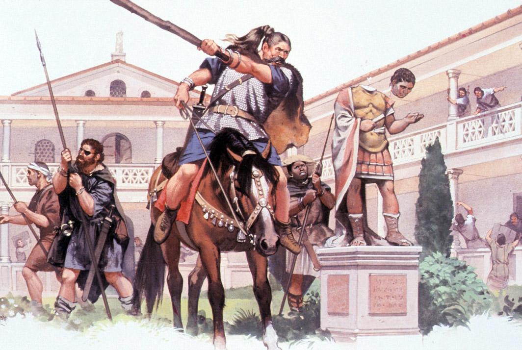 https://olympiada.files.wordpress.com/2015/07/german-barbarians.jpg
