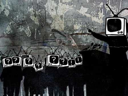 propaganda_tv