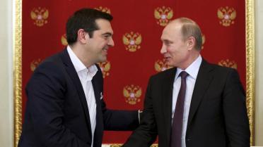tsipras_poutin