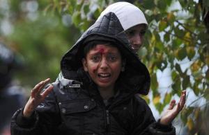 Greece-Fyrom-Gevgelija-refugeesGr-syria-idomeni-(14)