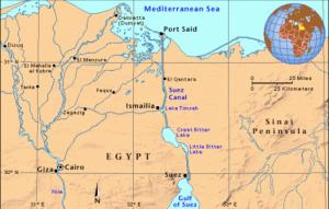 suez-canal-map