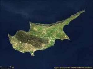 cyprus_598996128