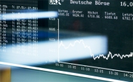 Deutsche Boerse Group – Licence Image Bank