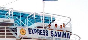express-samina (4)