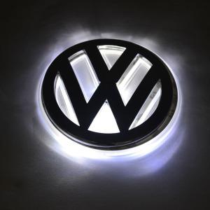 VW-4-euro-sales