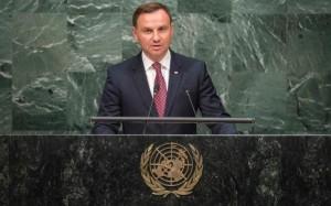 Andrzej-Duda