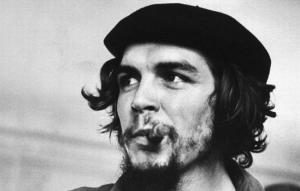 che-guevara-cigar- (3)