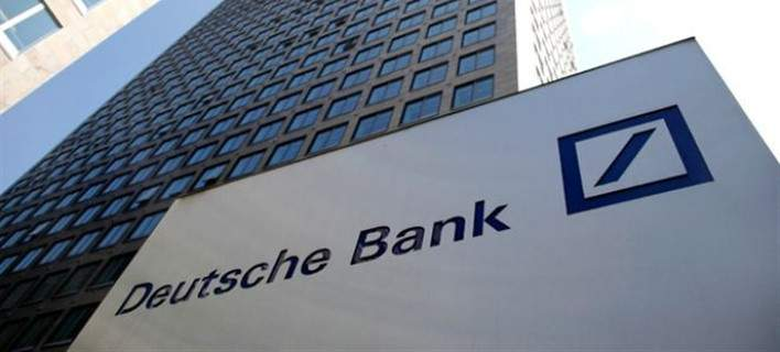 deutsche-bank-708_1