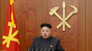 kim-giongk-oun-allakse-tin-wra-sti-boreia-korea.w_l