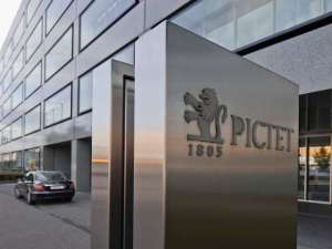pictet bank papantoniou