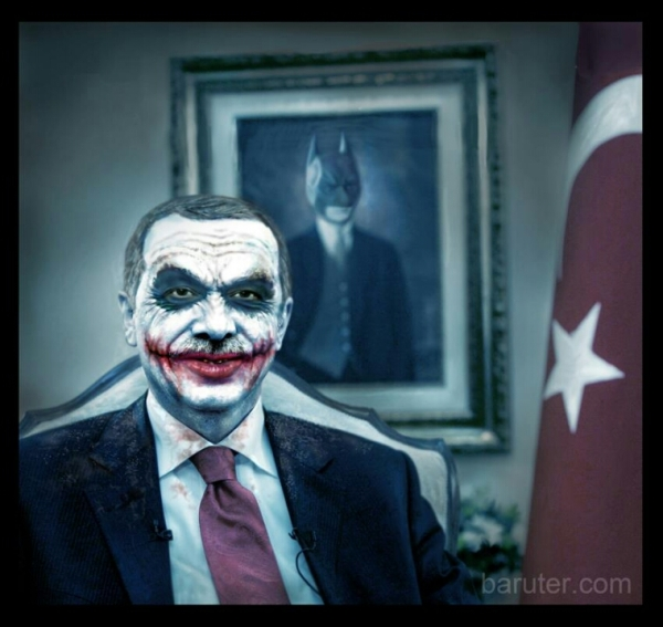 wpid-recep-tayyip-erdogan_454658.jpg