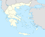 800px-Greece_location_map.svg