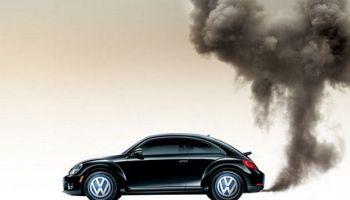 Ο Γερμανός υπουργός Μεταφορών καλεί τη VW να αναλάβει τις ευθύνες της