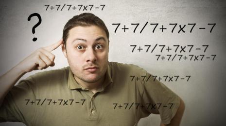 poso-kanei-7-7--7--7-x-7--7-de-tha-to-breite-pote.w_l