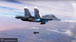 siriya-AVION-Su-35-Su-33-Su-34