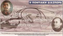 stalinikes_dioxeis__article