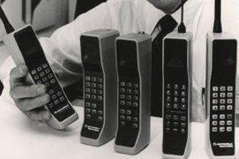 w1a-dynatac-phones-030413