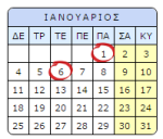2016-01