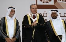 erdogan qatar.jpg