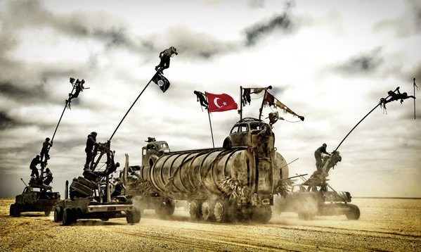 turkey-dirty-oil-business-with-islamic-state-erdogan-bilal-tayyip-isis-isil-russia (1)