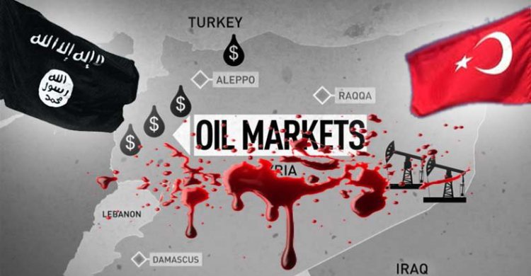 turkey-dirty-oil-business-with-islamic-state-erdogan-bilal-tayyip-isis-isil-russia (2)