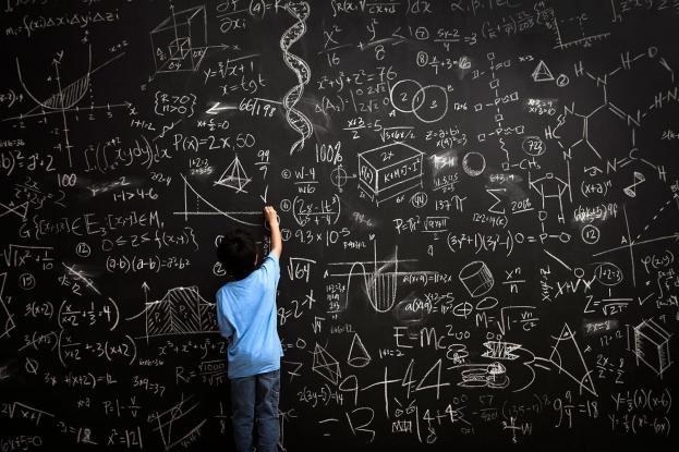 Πώς θα κάνετε τα παιδιά σας πιο έξυπνα