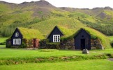 real-hobbit-houses-in-iceland (1)
