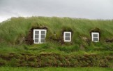 real-hobbit-houses-in-iceland (3)