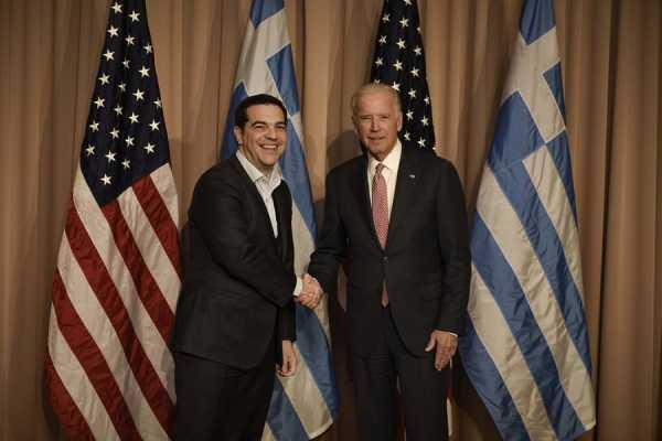tsipras mpainten