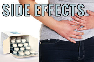 066ad defective drugs side effects