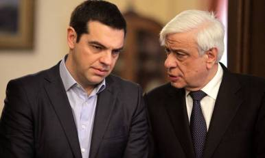 tsipras-paulopoylos