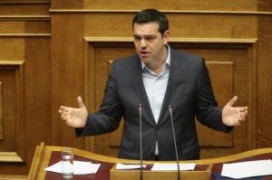 tsipras_533_355