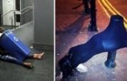 50 τρομερές ελληνικές τρελες φωτογραφίες που θα μοιραστεις με τους Φίλους σου! (15)