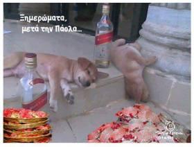 50 τρομερές ελληνικές τρελες φωτογραφίες που θα μοιραστεις με τους Φίλους σου! (23)