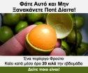 50 τρομερές ελληνικές τρελες φωτογραφίες που θα μοιραστεις με τους Φίλους σου! (44)