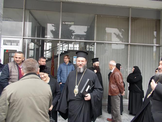 arhiepiskopos_jovan_skopia