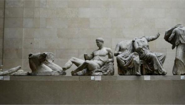 british-museum-marbles