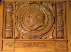 Dracon-vivliothiki-e1435153235703