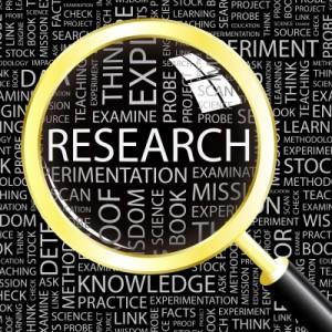 f9665 research