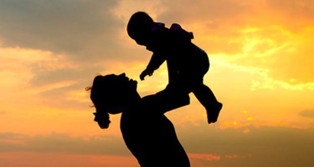 Υπάρχουν κάποιες μάνες που αξίζουν όλα τα συγχαρητήρια του κόσμου…